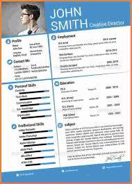 Attractive Cvattractive Resume Sample Templates Essential Photoshot Inspiration Attractive Resume Samples