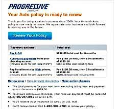 Progressive Quote Number New Progressive Auto Customer Service Selolinkco