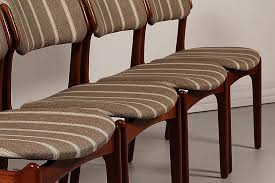 upholstery fabric for dining room chair seats unique 19 best fabric for dining room chair seats that will make all