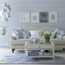 1000 images about lounge ideas on pinterest tartan blue and white and curtains blue white living room