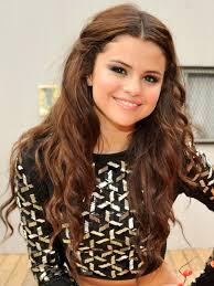 Half Ponytail Hairstyles Long Hair French Braid Selena Gomez 21 Half Ponytail Haircut
