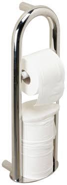 Bathroom Lights Argos Buy Toilet Roll Holders Bathroom Sets And Fittings At Argoscouk