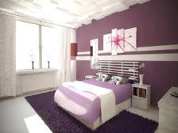 purple modern bedroom designs. Romantic Modern Bedroom Designs Purple Bedrooms Master Ideas