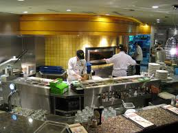 California Pizza Kitchen Franchise Cost Home Design Popular Fancy - California pizza kitchen stamford ct