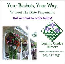 best quality flowers in mcminnville or lawn garden country garden nursery
