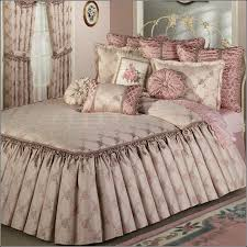 unique matching curtains and bedding sets 92 with additional kids duvet covers with matching curtains and bedding sets