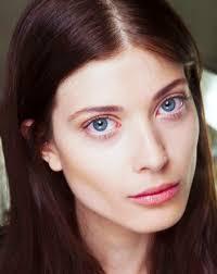 simple luminous makeup jpg