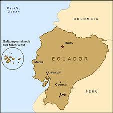 Rezultat iskanja slik za ecuador notizie