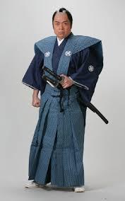kimono encyclopedia of japan Wedding Kimono Male mon (family crest) and kimono wedding kimono for sale