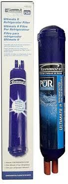 kenmore ultimate ii refrigerator filter 9030. kenmore 469030 refrigerator water filter ultimate ii 9030 e