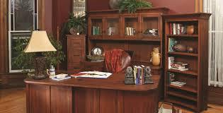 Amish Kitchen Furniture Weavers Furniture Amish Furniture In Sugarcreek Ohio