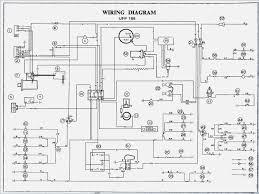 bobcat textron wiring diagram wiring diagram for light switch \u2022 Bobcat 753 Wiring-Diagram bobcat textron wiring diagram wiring library m600 bobcat wiring rh dcwestyouth com bobcat loader parts diagram bobcat 773 wiring schematic