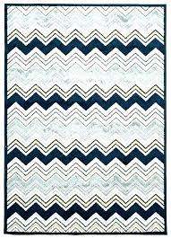 navy blue chevron outdoor rug decorating pretty indoor home oasis abstract full size of navy blue chevron outdoor rug