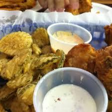 27 Food Reasons For New Yorkers To Come To Tulsa  Tulsa FoodBackyard Burger Tulsa
