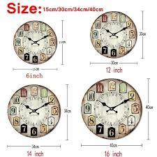 marilyn monroe acrylic wall clock