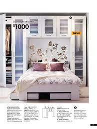 Small Picture Best 25 Ikea small bedroom ideas on Pinterest Ikea small desk