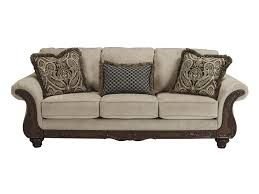 Prentice Bedroom Set Ashley Furniture Ashley Furniture Prentice Bedroom Set Price Ridgley Queen Sleigh