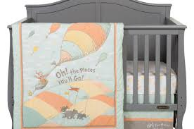 full size of bed dr seuss crib bedding set the trend piece
