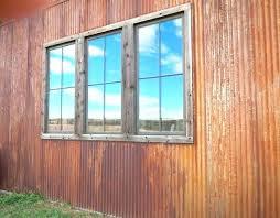corrugated metal wall panels rusted metal siding t rust rusted corrugated corrugated metal wall panels