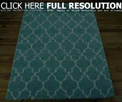 3 x 7 rug runners bed bath and beyond rugs runners area adorable a runner rug