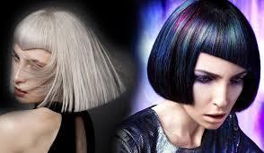 06 Extraordinarni Mikado Ucesy Na Ples Pro Polodlouhe Vlasy Vlasy