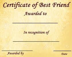 Best It Certificate Rome Fontanacountryinn Com