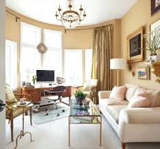 beige walls how to decorate a living room with beige walls bright beige living r on beige walls teal and beige bedroom