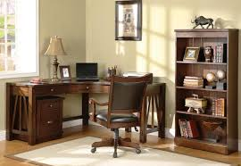 office furniture for small spaces. Image Of: Office Furniture For Small Spaces