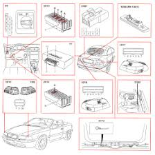 volvo c70 wiring diagram volvo wiring diagrams online similiar volvo c70 engine diagram keywords
