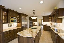 travertine countertops white granite kitchen countertops island backsplash cut tile granite lighting flooring cabinet table