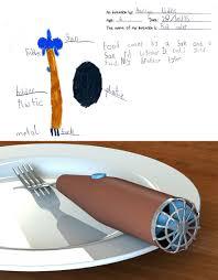 5 food cooler