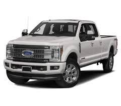 camo duramax diesel logo.  Duramax Ford Powerstroke To Camo Duramax Diesel Logo