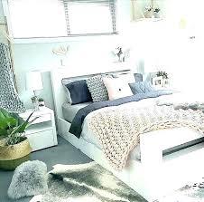 Nice Blue And White Bedroom Decor Ideas Pinterest – thebuddhaplay.com