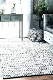 ikea area rugs large outdoor rugs outdoor rugs large area rugs outdoor rug large size stunning ikea area rugs