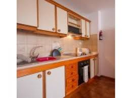 ... Puerto Del Carmen, Lanzarote Kitchen