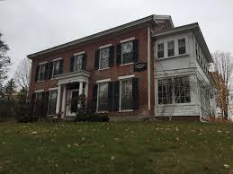 Liberty Farm | New Worcester Spy