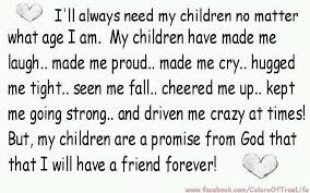 I Love My Children Quotes Gorgeous Download I Love My Children Quotes Ryancowan Quotes