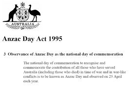 anzac legend essay the last anzacs fremantle press esl persuasive  is it anzac or anzac s anzac day act 1995