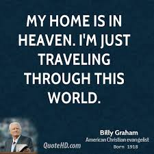 Billy Graham Quotes Best Billy Graham Quotes QuoteHD