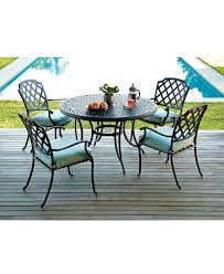 nottingham outdoor patio furniture dining sets pieces patio outdoor seating furniture macy s