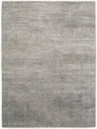 modern rug texture. Distressed Banana Silk 22143 Modern Rug Texture