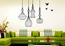 designs on walls best decorative wall painting painting in dubai wallpaintingdubaiae