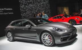 2018 porsche panamera. fine porsche 2018 porsche panamera sport turismo yes a station wagon now exists inside porsche panamera i