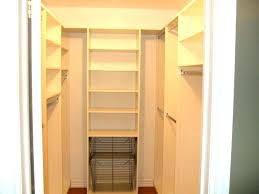 small closet ideas with sliding doors walk in organization ikea