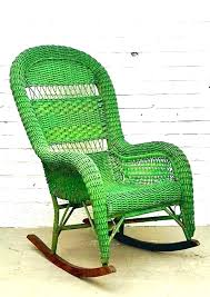 resin wicker rocking chairs outdoor wicker rocker white wicker rocking chair outdoor wicker rocker resin wicker