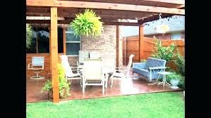 patio ideas on a budget enclosed back patio ideas small backyard with patio space backyard patio ideas suitable plus backyard outside