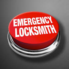emergency locksmith. Our Dispatch Will Ask You A Few Questions Regarding The Nature Of Your Emergency, And We Be On Way To Location Within 20 Minutes Anywhere In Emergency Locksmith S