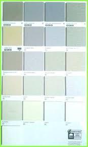 Vinyl Siding Color Chart Product Image Vinyl Siding Colors
