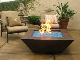 outdoor fire table. Outdoor Fire Pit Table And Chairs Popular With Image Of Interior At Design