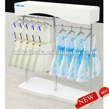 Baby Clothes Display Stand 100 Baby Rack Baby Bottle Drying Rack Antibiotic Drainer Dryer 25
